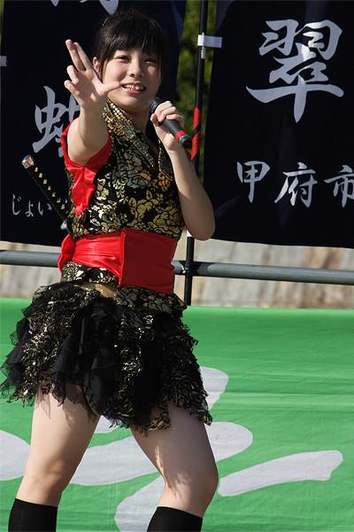 f:id:gonsuke08:20101122140020j:image