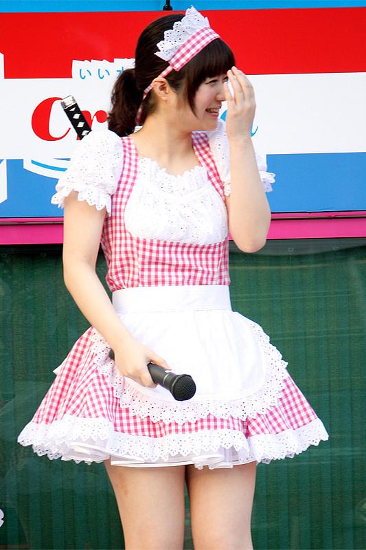 f:id:gonsuke08:20101125113725j:image