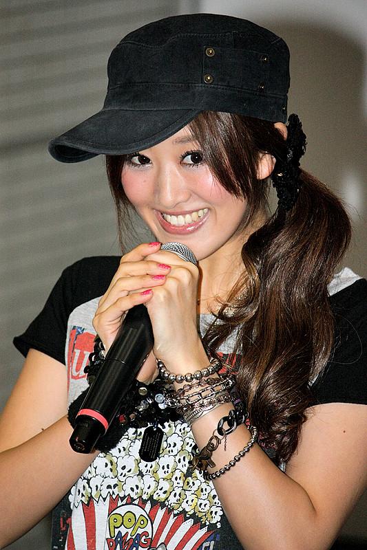 f:id:gonsuke08:20101126190735j:image