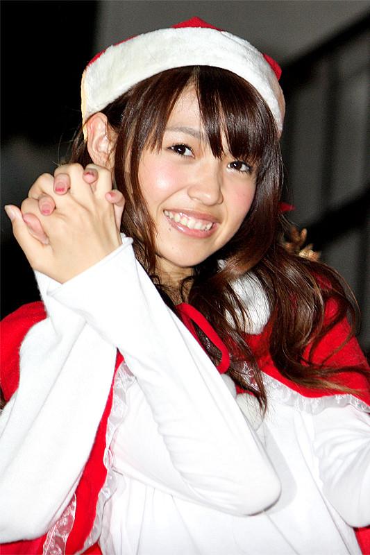 f:id:gonsuke08:20101130111141j:image