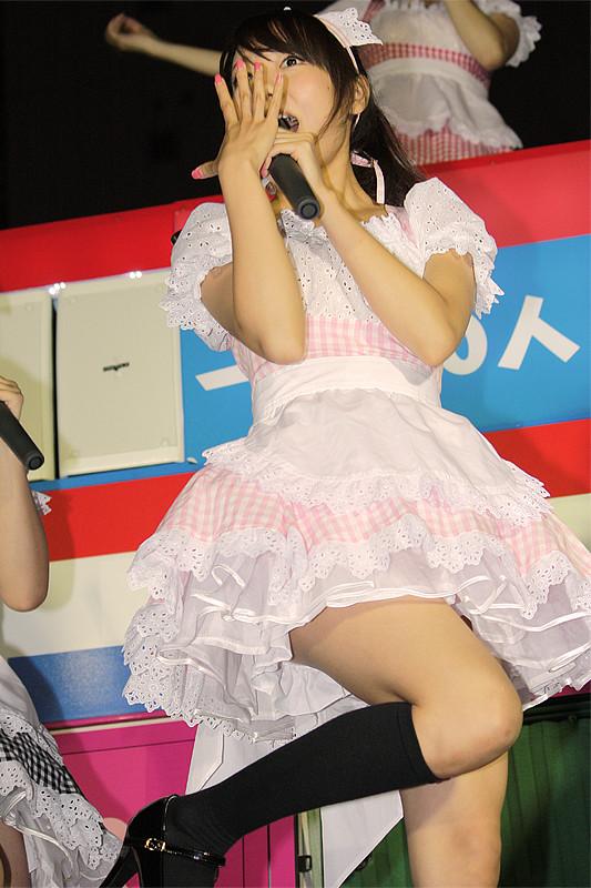 f:id:gonsuke08:20101201133507j:image