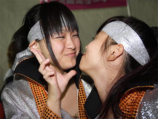 f:id:gonsuke08:20101201133630j:image