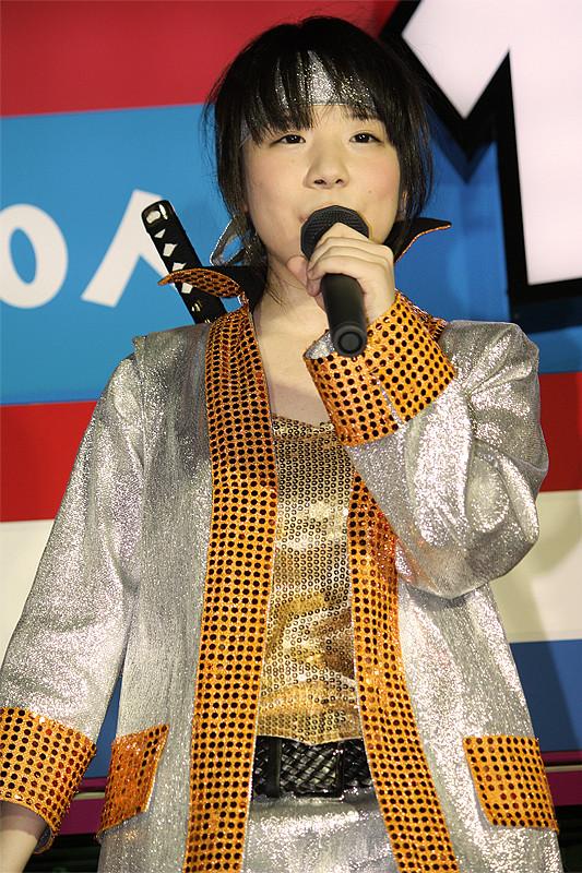 f:id:gonsuke08:20101201133750j:image