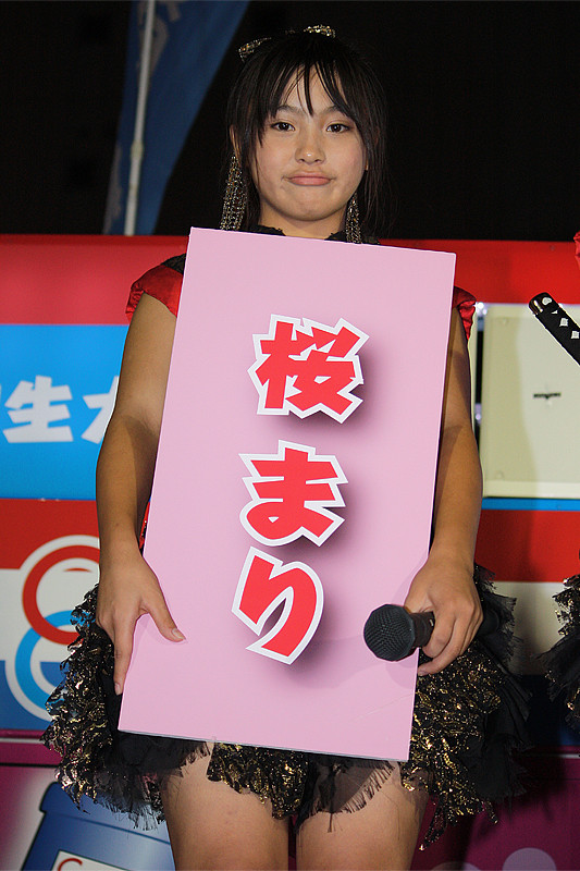 f:id:gonsuke08:20101201133856j:image