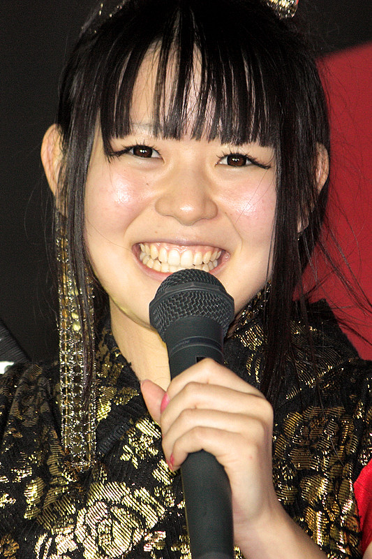 f:id:gonsuke08:20101205100104j:image