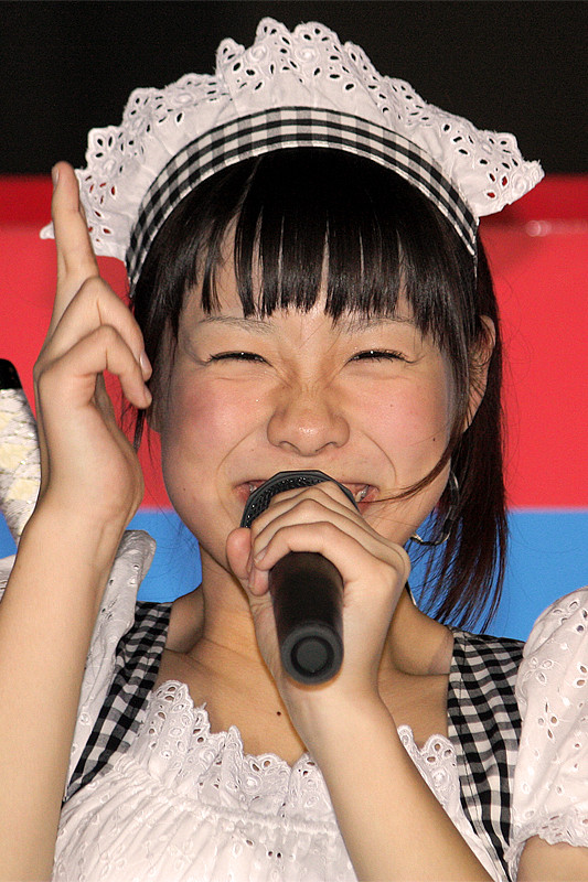 f:id:gonsuke08:20101205100413j:image