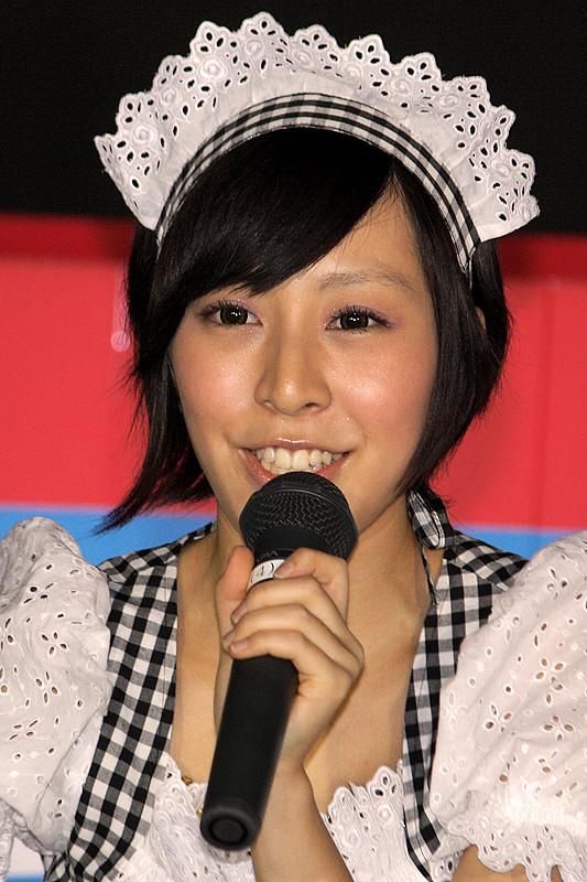 f:id:gonsuke08:20101205100550j:image