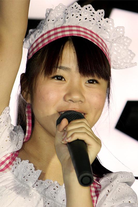 f:id:gonsuke08:20101206110828j:image