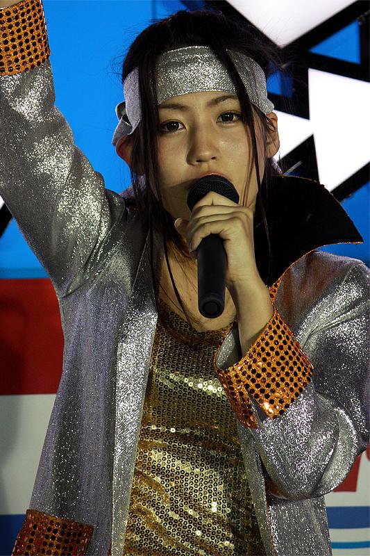 f:id:gonsuke08:20101206111000j:image