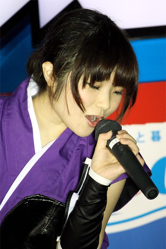 f:id:gonsuke08:20101209011745j:image