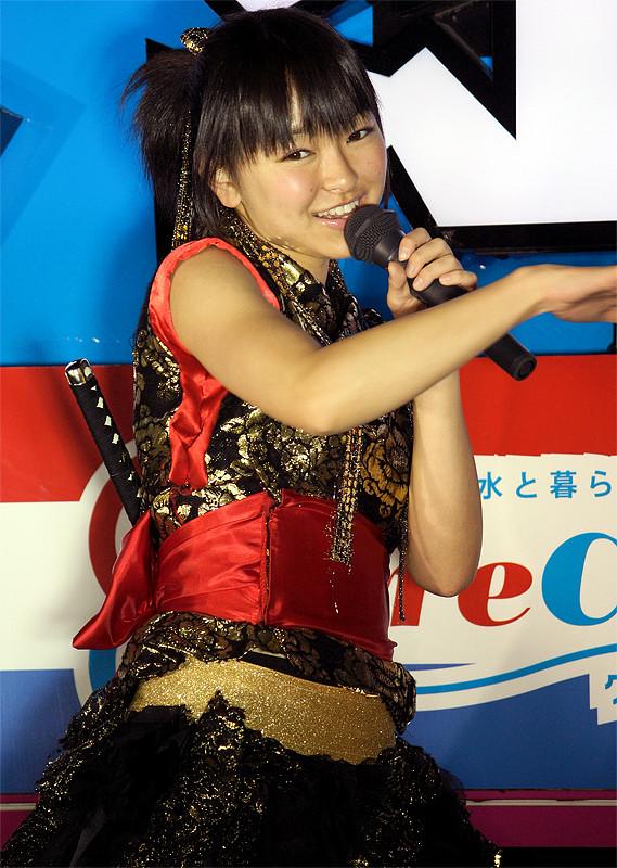 f:id:gonsuke08:20101209012148j:image