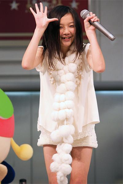 f:id:gonsuke08:20101212085334j:image