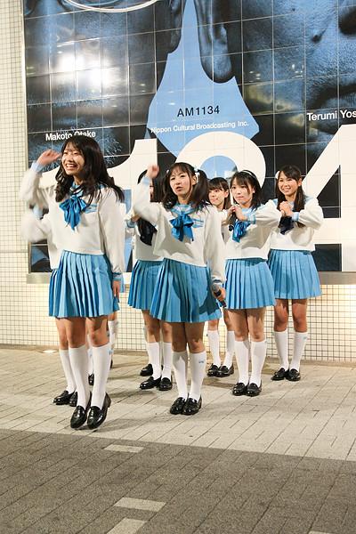 f:id:gonsuke08:20101217174303j:image
