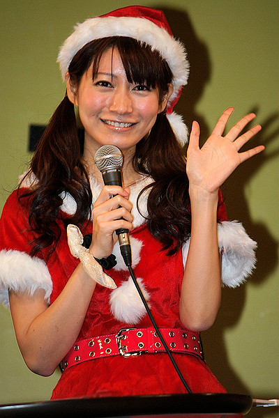 f:id:gonsuke08:20101224181628j:image
