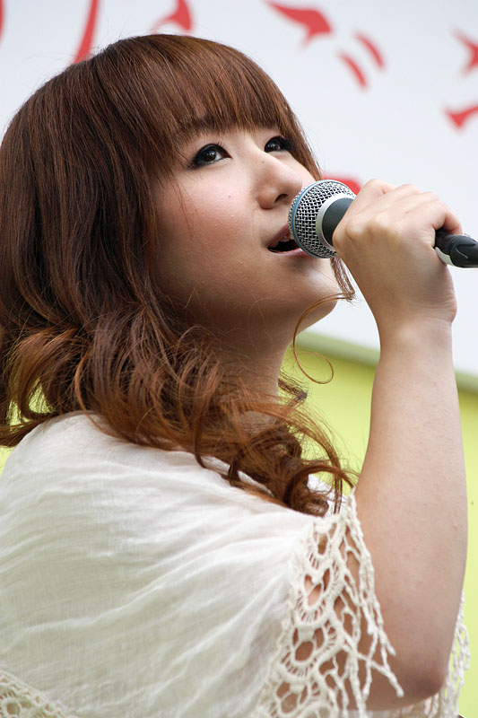 f:id:gonsuke08:20110502104338j:image