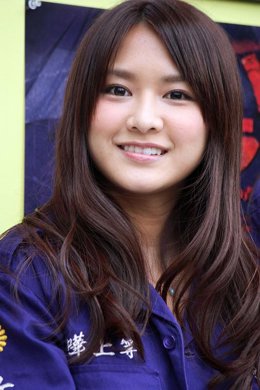 f:id:gonsuke08:20110502104340j:image