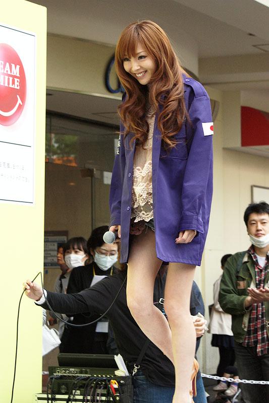 f:id:gonsuke08:20110502104343j:image