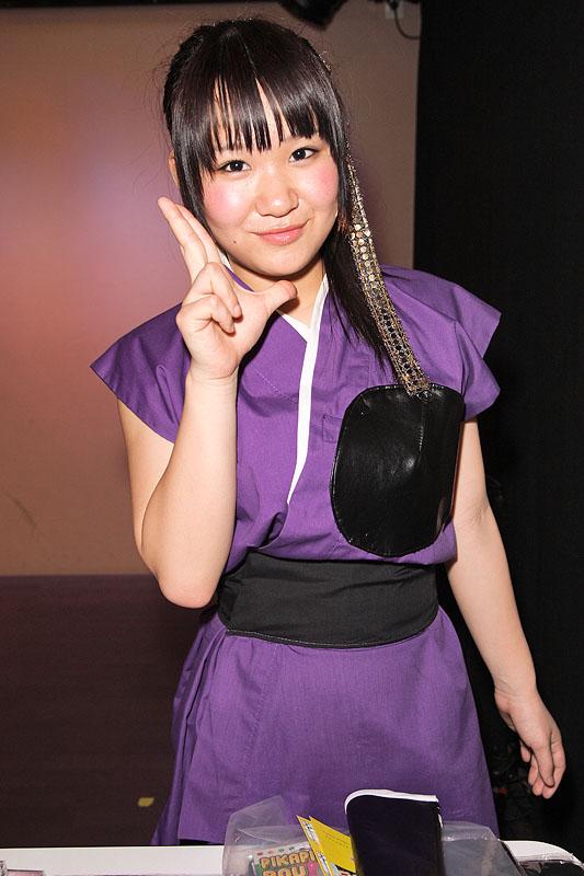 f:id:gonsuke08:20110502120052j:image