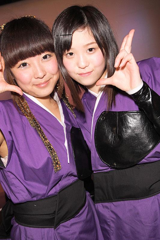 f:id:gonsuke08:20110502120053j:image