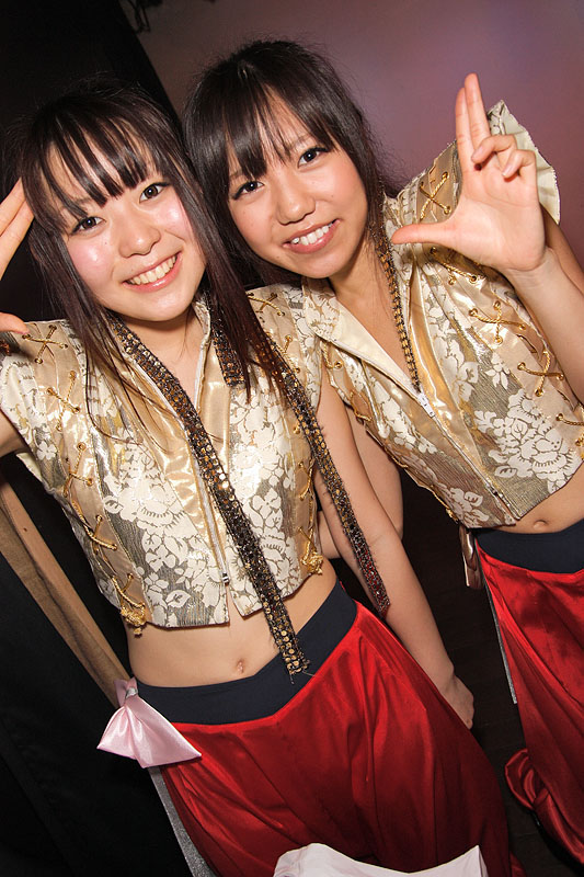 f:id:gonsuke08:20110502120054j:image