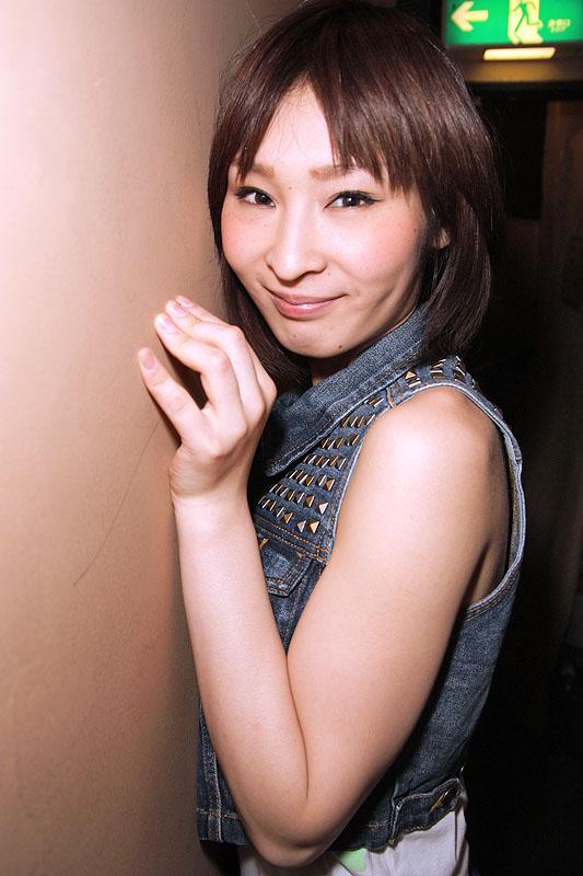 f:id:gonsuke08:20110502120055j:image