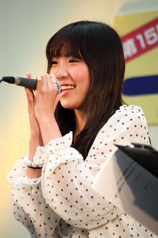 f:id:gonsuke08:20110505044755j:image