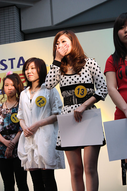 f:id:gonsuke08:20110505044758j:image