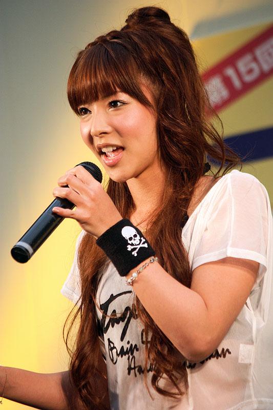 f:id:gonsuke08:20110505044759j:image