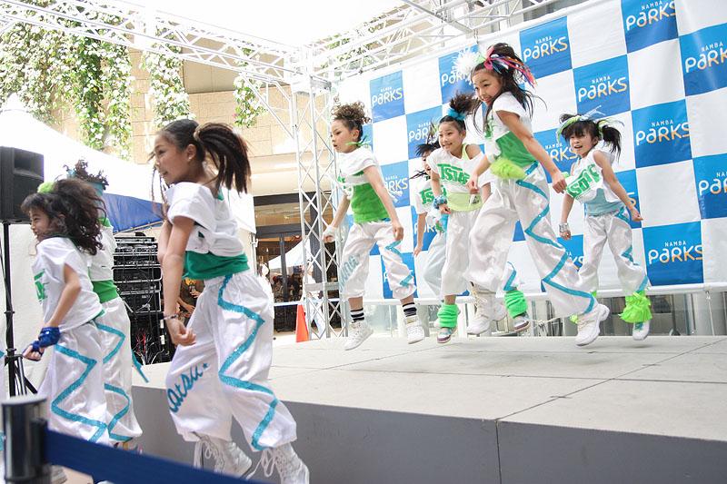 f:id:gonsuke08:20110505225537j:image