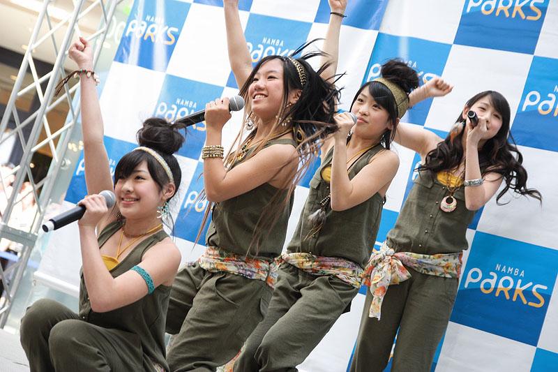 f:id:gonsuke08:20110505225538j:image