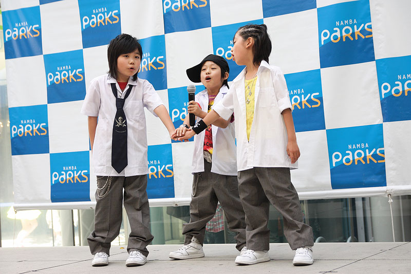 f:id:gonsuke08:20110505225539j:image