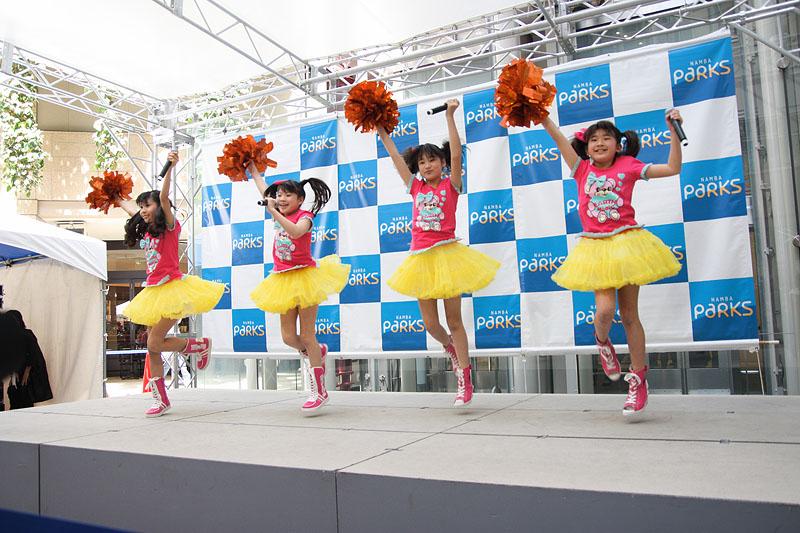 f:id:gonsuke08:20110505225540j:image