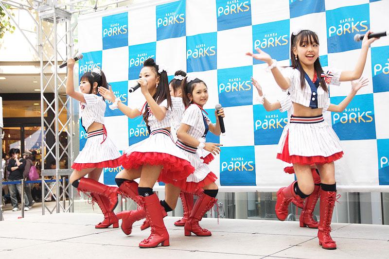 f:id:gonsuke08:20110505225541j:image