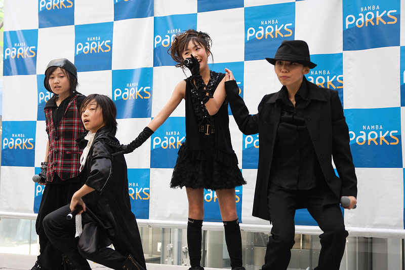 f:id:gonsuke08:20110505225542j:image