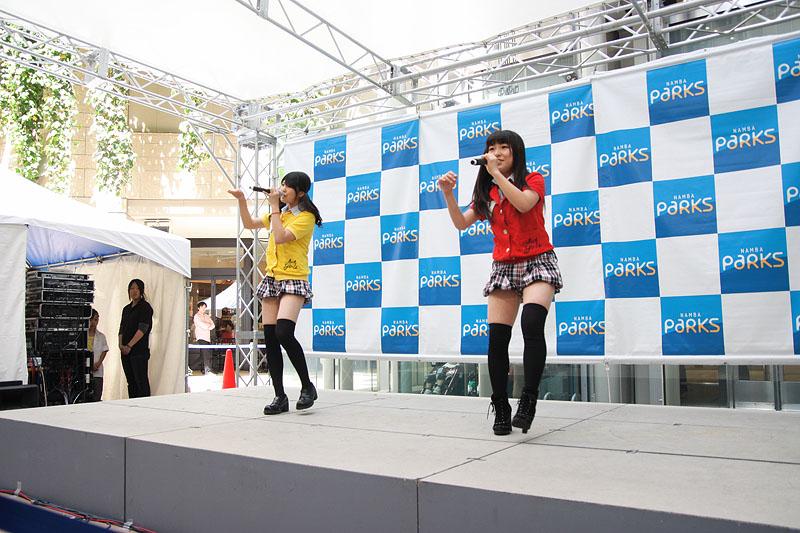 f:id:gonsuke08:20110505225544j:image