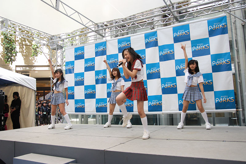 f:id:gonsuke08:20110505225546j:image