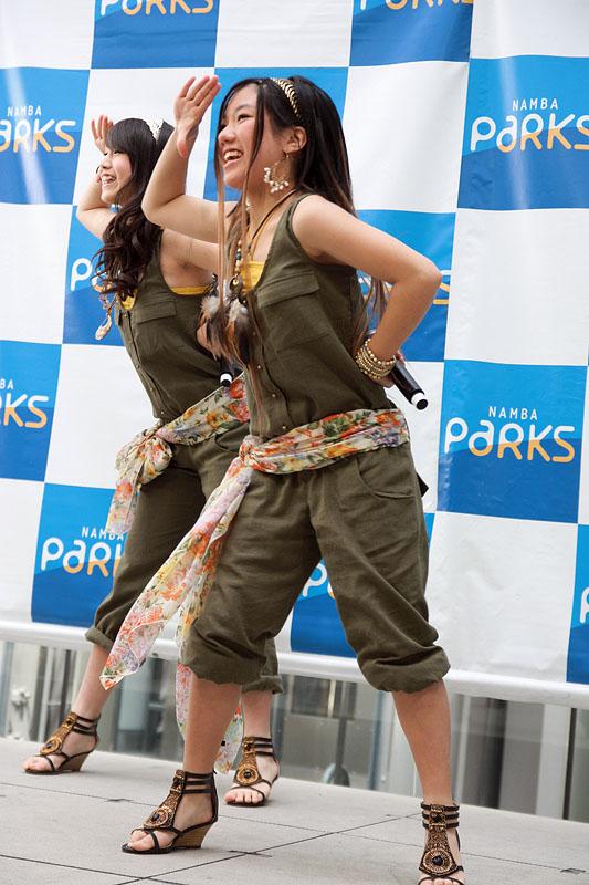 f:id:gonsuke08:20110505225548j:image