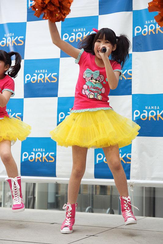 f:id:gonsuke08:20110505225549j:image