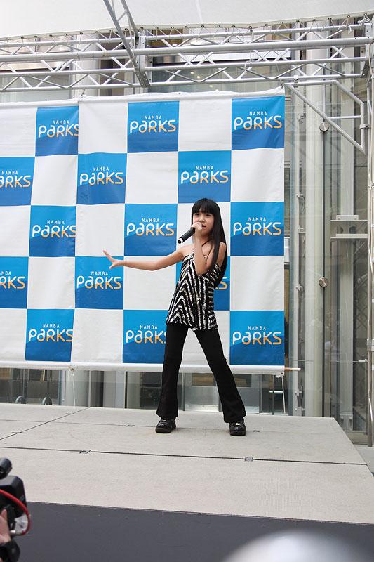 f:id:gonsuke08:20110505225550j:image