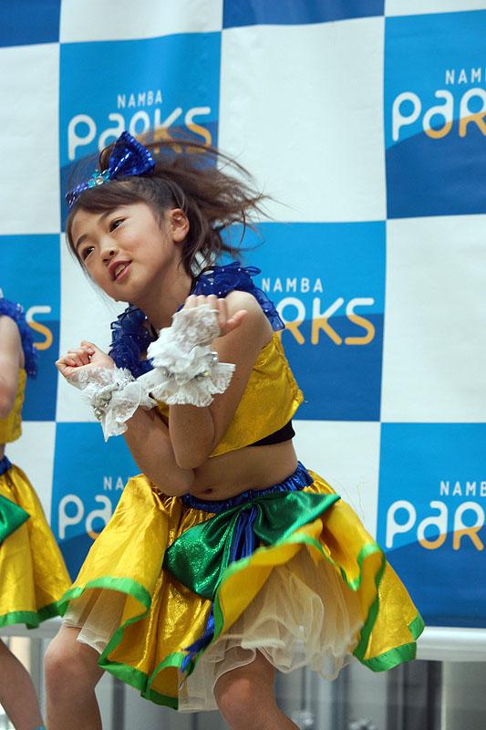 f:id:gonsuke08:20110505225551j:image