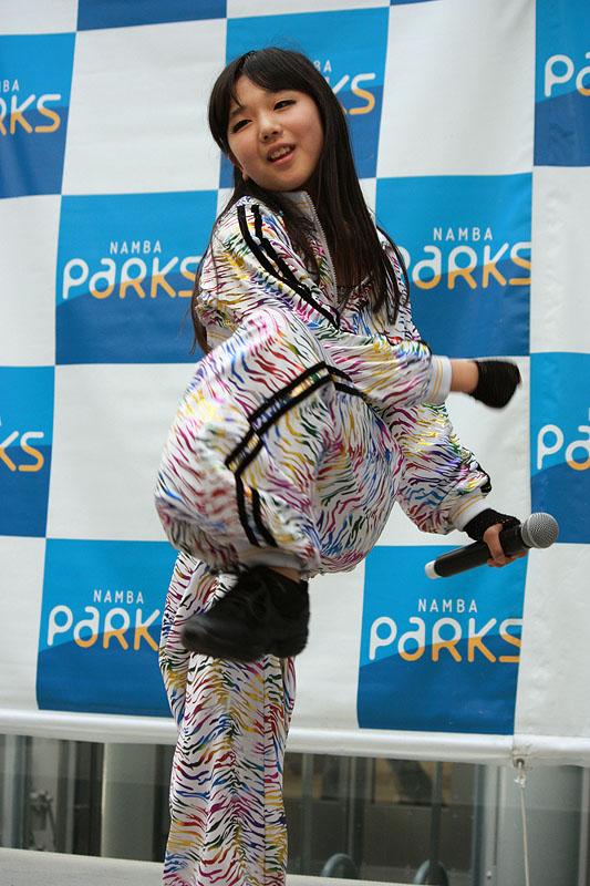 f:id:gonsuke08:20110505225552j:image