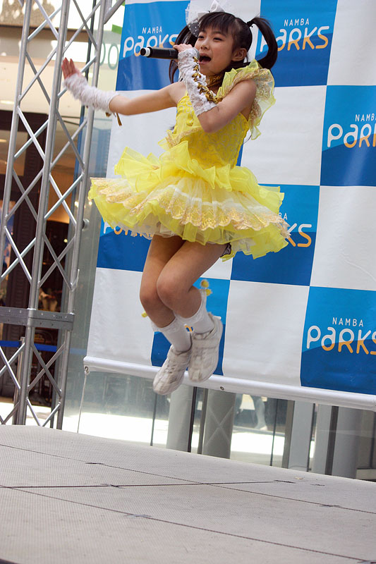 f:id:gonsuke08:20110505225553j:image