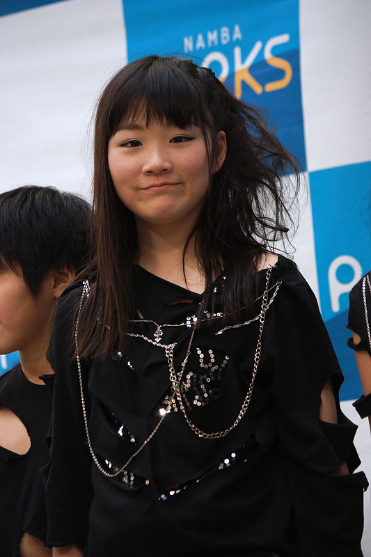 f:id:gonsuke08:20110505225554j:image
