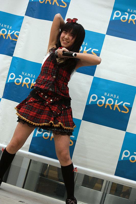 f:id:gonsuke08:20110505225555j:image