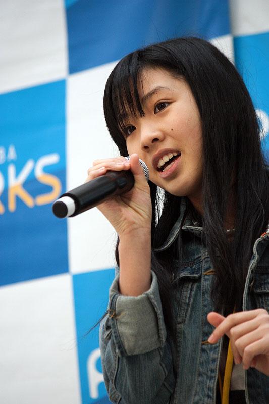 f:id:gonsuke08:20110506145309j:image