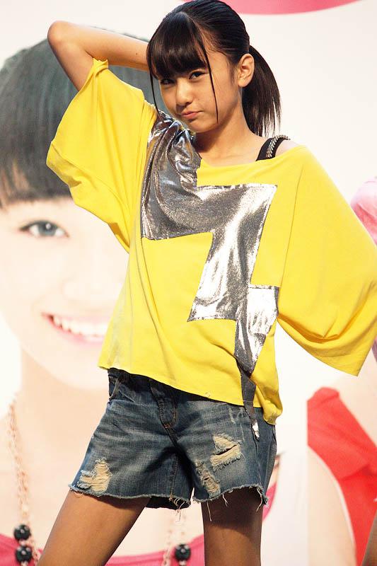 f:id:gonsuke08:20110926182220j:image