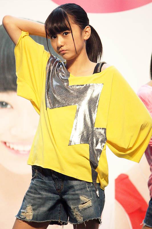 f:id:gonsuke08:20110926182951j:image