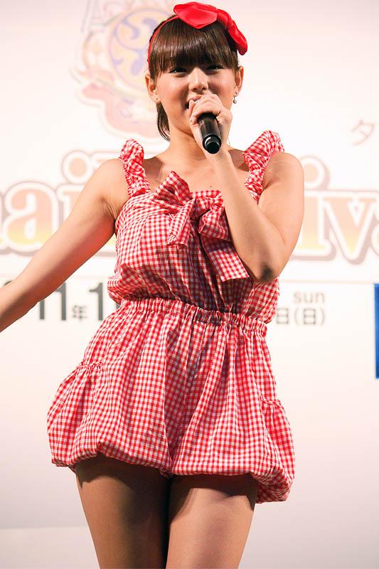 f:id:gonsuke08:20111010095641j:image