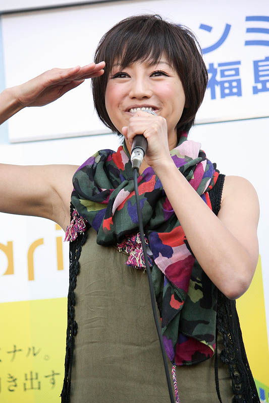 f:id:gonsuke08:20111011093756j:image