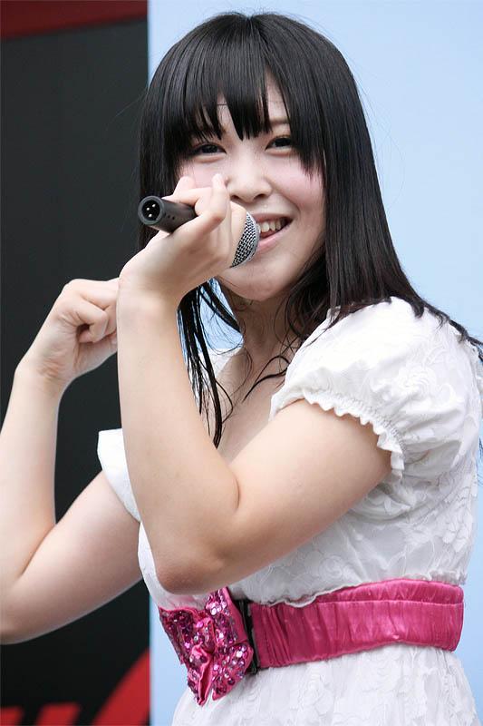 f:id:gonsuke08:20111011130654j:image